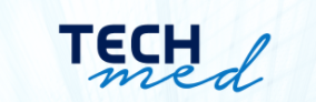 techmed logo